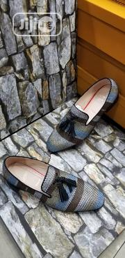 Louboutin Designer Shoes | Shoes for sale in Lagos State, Lagos Island