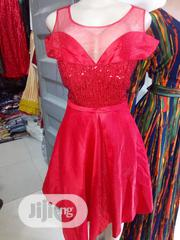 Ladies Party Dress | Clothing for sale in Lagos State, Lagos Island