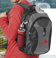 Multipurpose Adrenaline Backpack | Bags for sale in Lagos State, Victoria Island