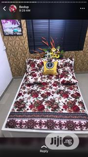 New Bedspread | Home Accessories for sale in Edo State, Egor