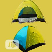 Authentic Camp Tent (Water-proof) | Camping Gear for sale in Lagos State, Ikeja