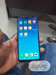 Xiaomi Redmi 7 32 GB Blue | Mobile Phones for sale in Lagos State, Ikeja
