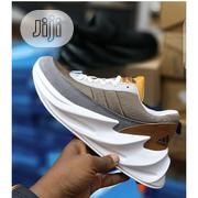SOLD OUT Adidas Shark   Shoes for sale in Lagos State, Ikeja