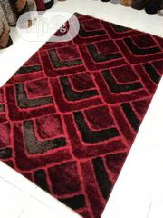 Center Rugs   Home Accessories for sale in Lagos State, Surulere