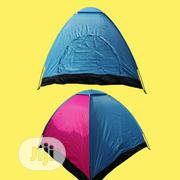 Authentic Camping Tent W/ Waterproof | Camping Gear for sale in Lagos State, Ikeja