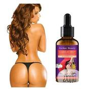 Aichun Beauty Garlic Hip Butt Enlargement Lifting Essential Oil   Sexual Wellness for sale in Lagos State, Lagos Mainland