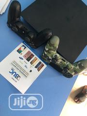 Play Station 4 | Video Game Consoles for sale in Imo State, Owerri