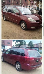 Car Hire And Transport Services | Automotive Services for sale in Ogun State, Abeokuta North