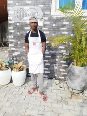 Professional Cook | Restaurant & Bar CVs for sale in Lagos State, Ibeju
