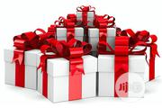 Christmas Gift Boxes And Bags | Arts & Crafts for sale in Lagos State, Surulere
