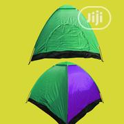 Premium Camping Tent (Rain-proof) | Camping Gear for sale in Lagos State, Ikeja