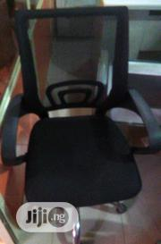 Office Chair For Every Office | Furniture for sale in Lagos State, Ojo