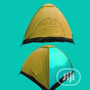 Water-proof, Lightweight Camping Tent | Camping Gear for sale in Lagos State, Ikeja