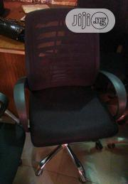 Executive Offive Chairs | Furniture for sale in Lagos State, Ojo