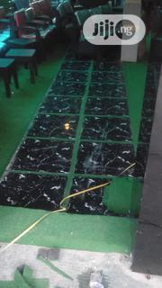 House Decor With Artificial Grass In Nigeria For Sale   Landscaping & Gardening Services for sale in Lagos State, Ikeja
