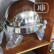 High Quality Chaffing Dish | Kitchen Appliances for sale in Lagos State, Ojo