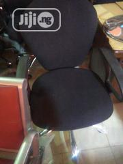 Original Office Chair | Furniture for sale in Lagos State, Ojo