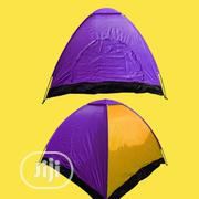 Water-proof, Deluxe Camping Tent | Camping Gear for sale in Lagos State, Ikeja