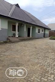 Modern Two Units Of 3 Bedroom Bungalow | Houses & Apartments For Sale for sale in Kwara State, Ilorin West