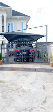 Quality Carport Mesh   Building Materials for sale in Lagos State, Alimosho