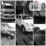 Fleet Management At A Very High Return | Automotive Services for sale in Rivers State, Obio-Akpor