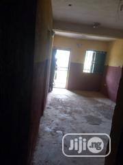 2 Bedroom Flat To Let At Aroma | Houses & Apartments For Rent for sale in Anambra State, Awka