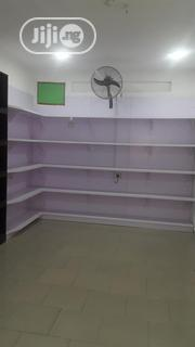 Supermarket Rack Made With High Definition Wood | Furniture for sale in Rivers State, Port-Harcourt