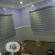 Windowblind | Home Accessories for sale in Lagos State, Ikeja