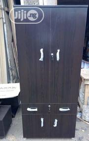 6ft X 3ft Wardrobe | Furniture for sale in Lagos State, Isolo