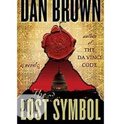 The Lost Symbol | Books & Games for sale in Lagos State, Surulere