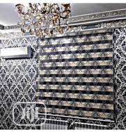 Windowblind | Home Accessories for sale in Lagos State, Lekki Phase 1