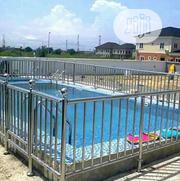 Original Handrails Available...We Promise You The Best Quality Always | Building Materials for sale in Lagos State, Ibeju