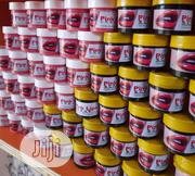 Lip Balm And Scrub | Vitamins & Supplements for sale in Delta State, Ethiope East