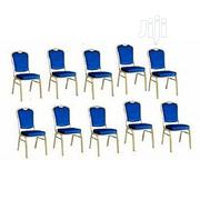 Set Of Banquet Chair | Furniture for sale in Lagos State, Ojo