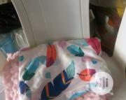 Baby Flannel | Children's Clothing for sale in Lagos State, Oshodi-Isolo