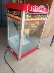 Electric Automatic Popcorn Machine | Restaurant & Catering Equipment for sale in Lagos State, Ojo