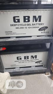 We Buy Used Inverter Battery Lagos Island | Electrical Equipments for sale in Lagos State, Lagos Island