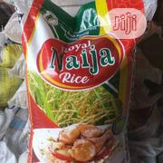 Local Rice   Meals & Drinks for sale in Lagos State, Agege