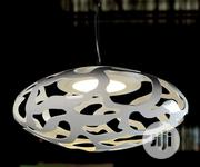 Cracked Egg LED Lamp | Home Accessories for sale in Lagos State, Ojo