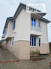 Newly Built 2bedroom at Pedro | Houses & Apartments For Rent for sale in Lagos State, Shomolu