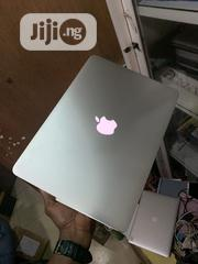 Laptop Apple MacBook Pro 8GB Intel Core i5 SSD 128GB | Computer Hardware for sale in Lagos State, Lekki Phase 1