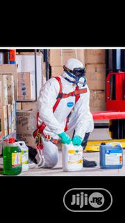 Midas Touch Cleaning Services | Cleaning Services for sale in Lagos State, Lagos Island