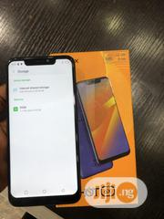 Infinix Hot 6X 32 GB | Mobile Phones for sale in Abia State, Umu Nneochi