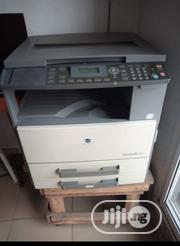 Konica Bizhub 163 Printer | Printers & Scanners for sale in Rivers State, Port-Harcourt