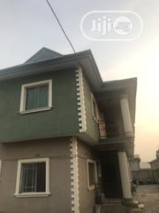 3bedroom Flat to Let Glory Land Estate Arepo | Houses & Apartments For Rent for sale in Ogun State, Obafemi-Owode