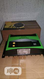 Solar Charge Controller 40A | Solar Energy for sale in Lagos State, Ojo