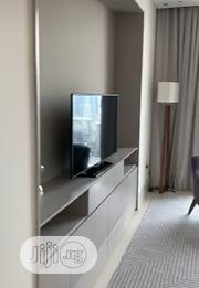 New 3 Bedroom Flat at Downtown Dubai for Sale.   Houses & Apartments For Sale for sale in Lagos State, Lagos Island