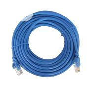 Cat6 UTP Network Patch Cable 10m | Accessories & Supplies for Electronics for sale in Lagos State, Yaba