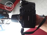 Panasonic Lumix With Good Quality Dmc Fz30 | Photo & Video Cameras for sale in Lagos State, Ikeja