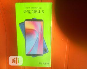 New Infinix Smart 2 HD 16 GB